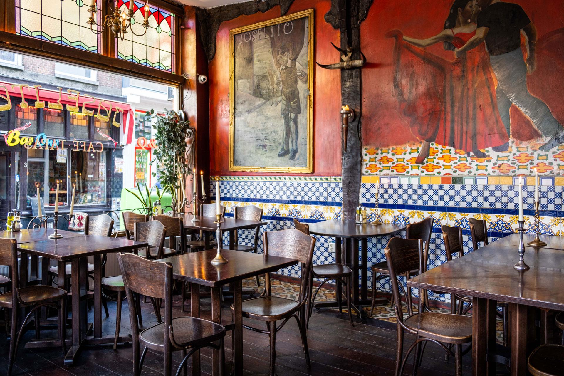 Cafe-Joselito-Credits.Vere-Maagdenberg-21