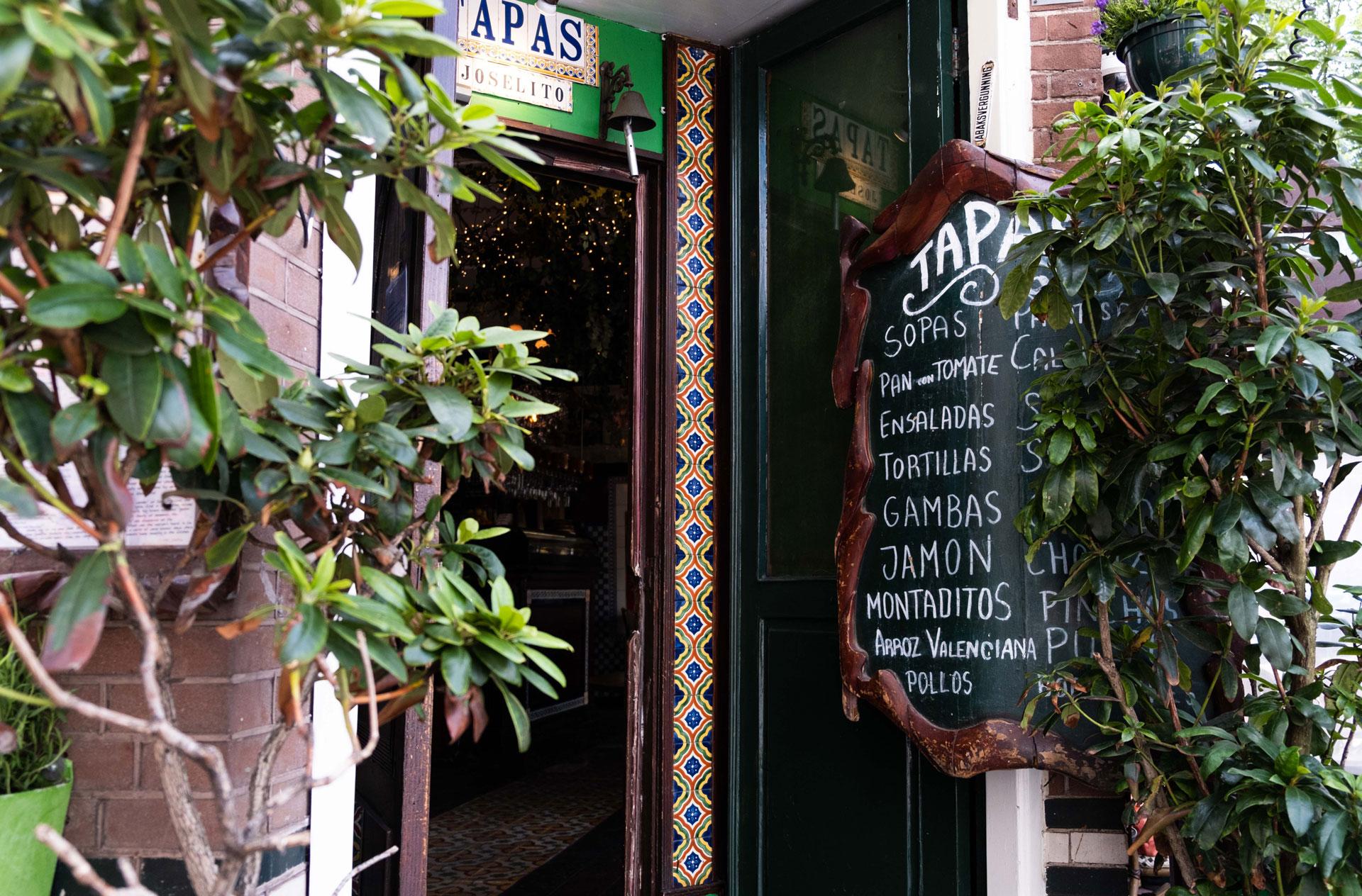 Cafe-Joselito-Credits.Vere-Maagdenberg-58